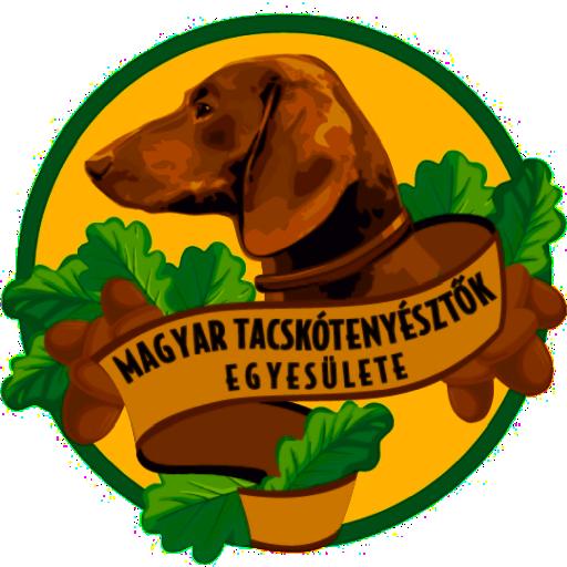 Magyar Tacskótenyésztők Egyesülete